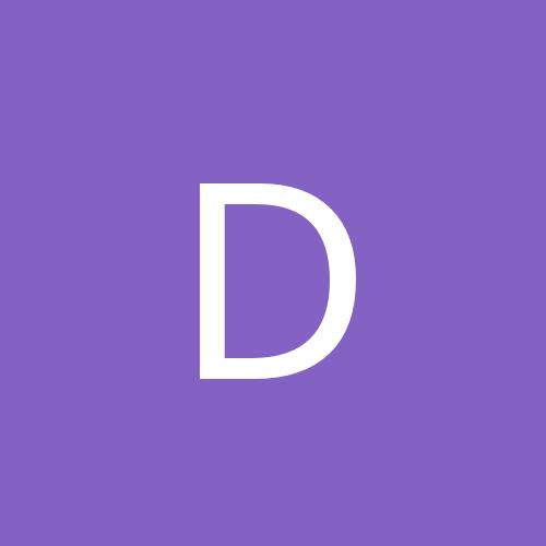 Dayle