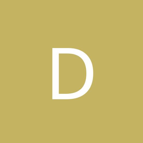 deltaxa