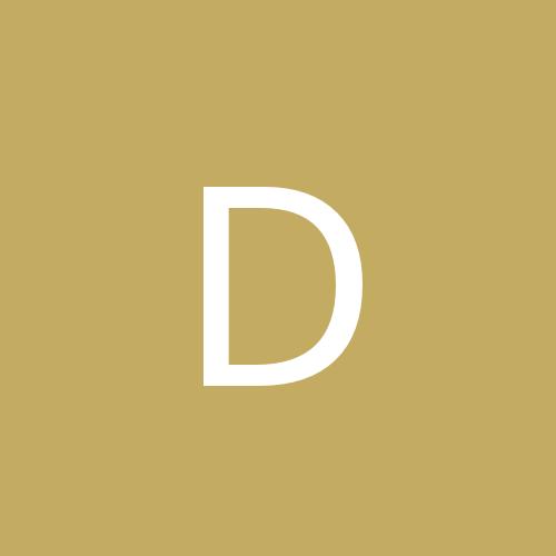 dudwls4452