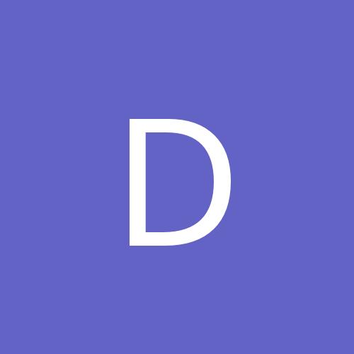 diasmon
