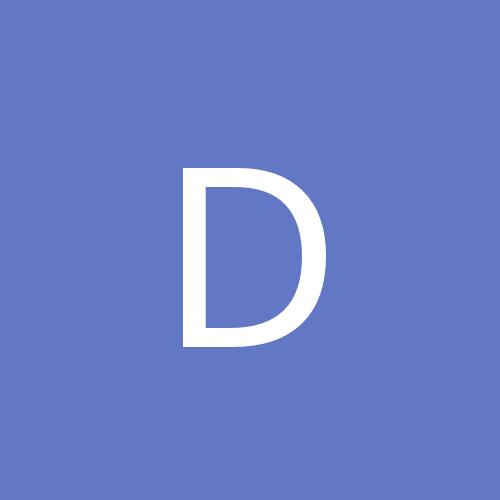 deadangle