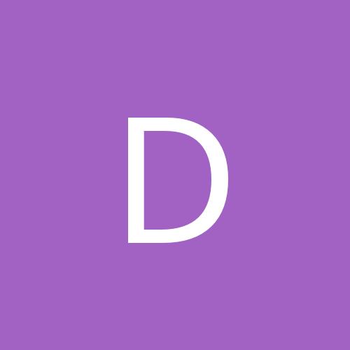 dauntlessdave