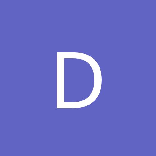 DevFuse