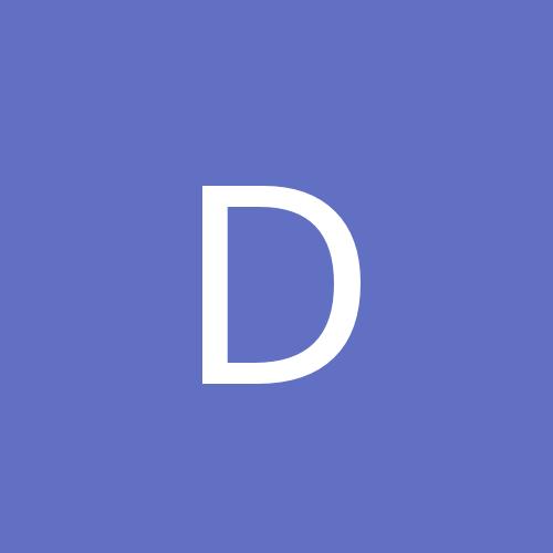 dorothymull24