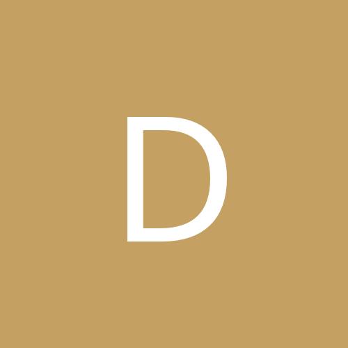 davido53