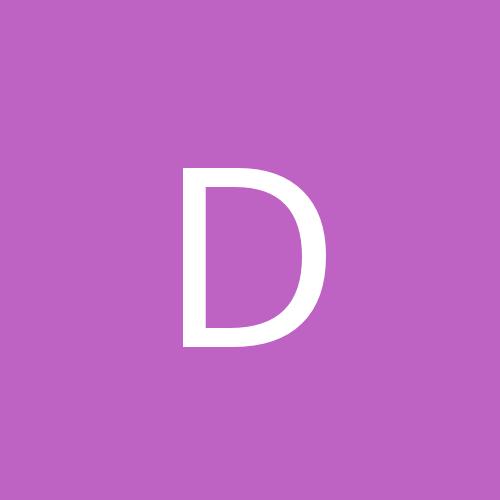 Delta Dart 66