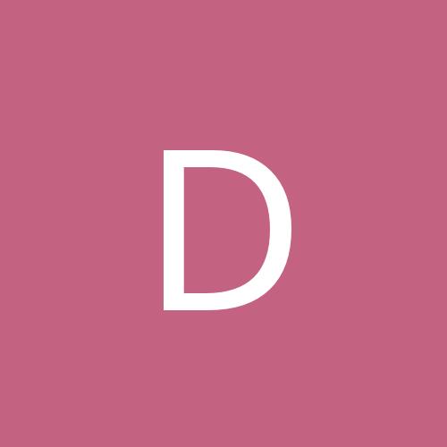 diceman624