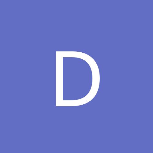 dmh0667