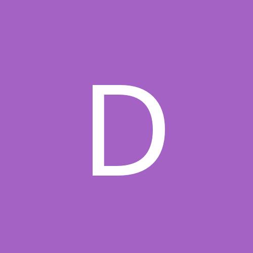 deltarecon