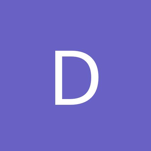 Diabolique982