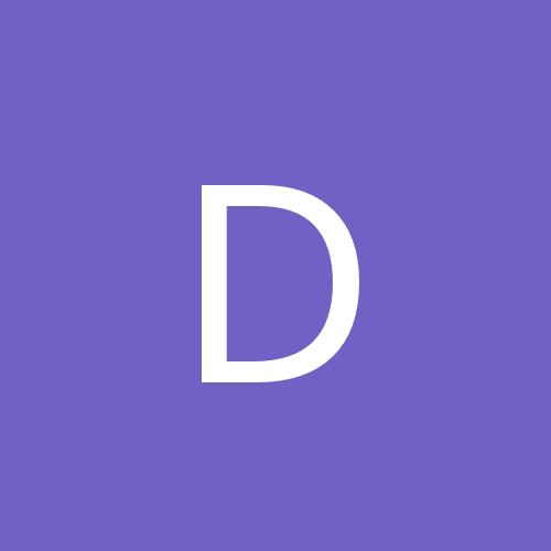 denissoliveira2