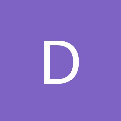 daronmetal