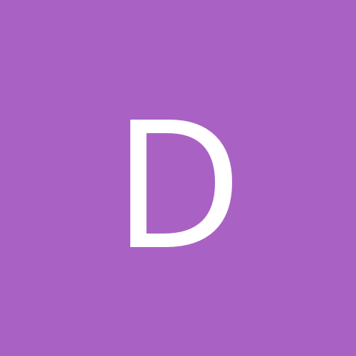 ddg978