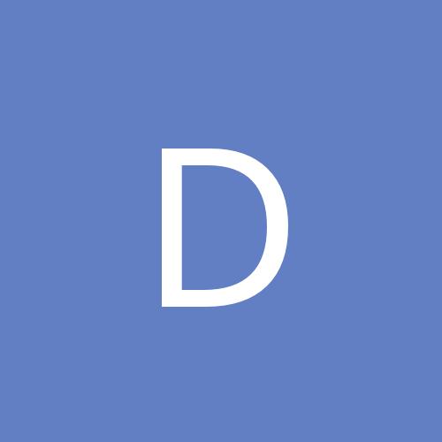 Demigod9911