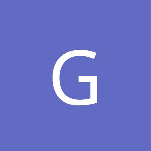 gclax35