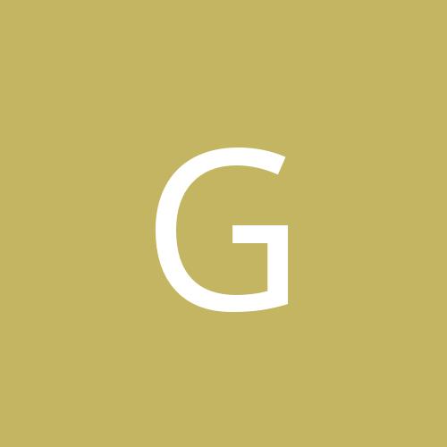 Ghanja