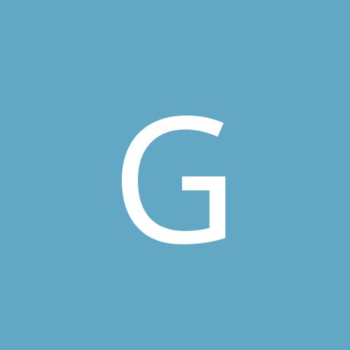 gregb143