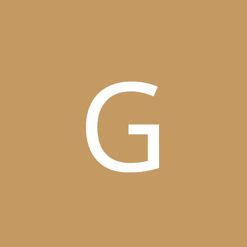 GATOR531