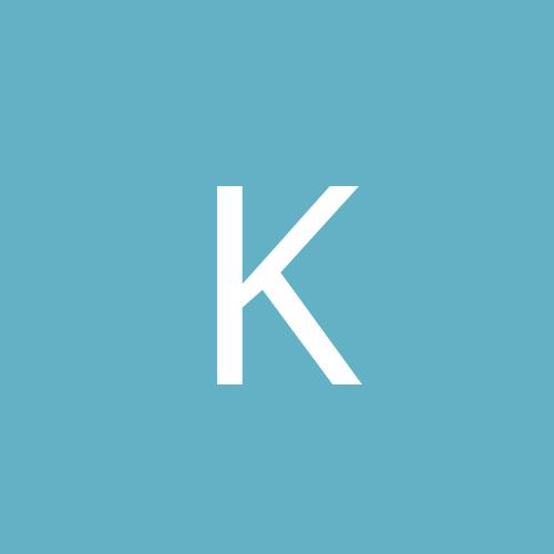 koplax