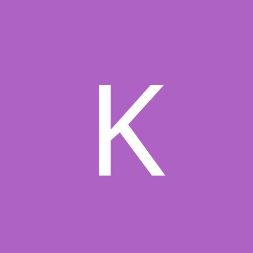 KaBoNG