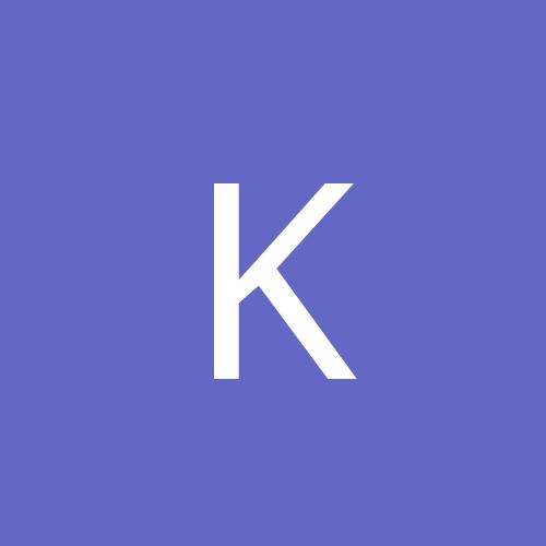 Kirasr
