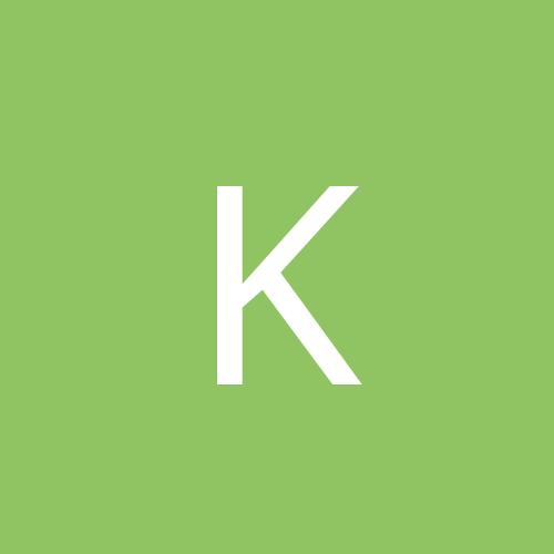 kuba-1