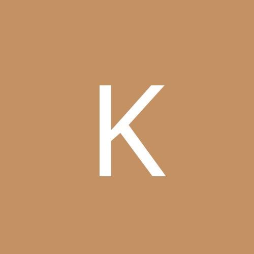 Klewer