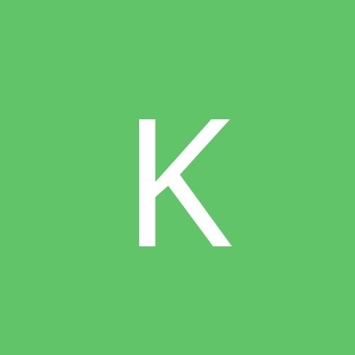 KlakieR