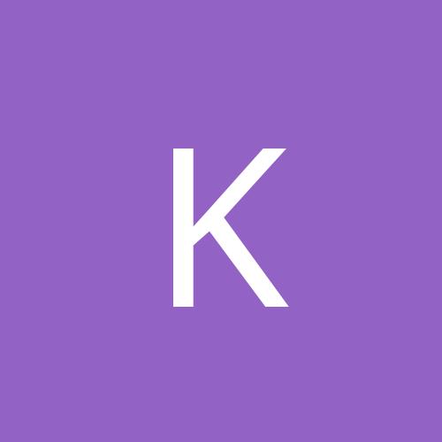 KeyboardChap