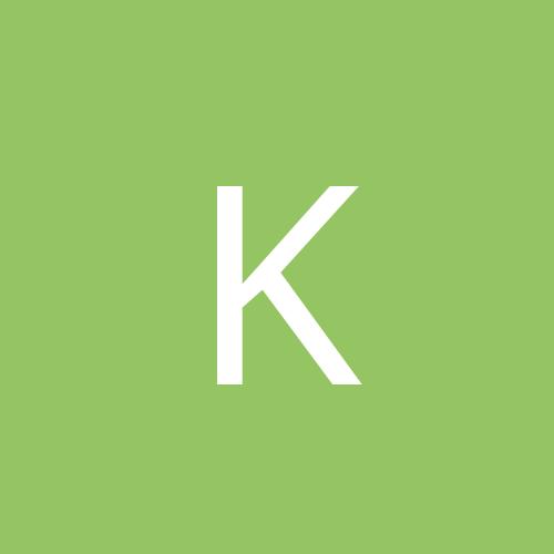 kenportner