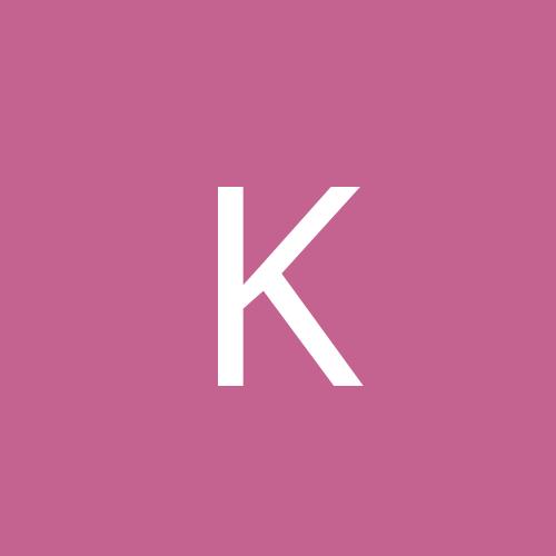 kiko95