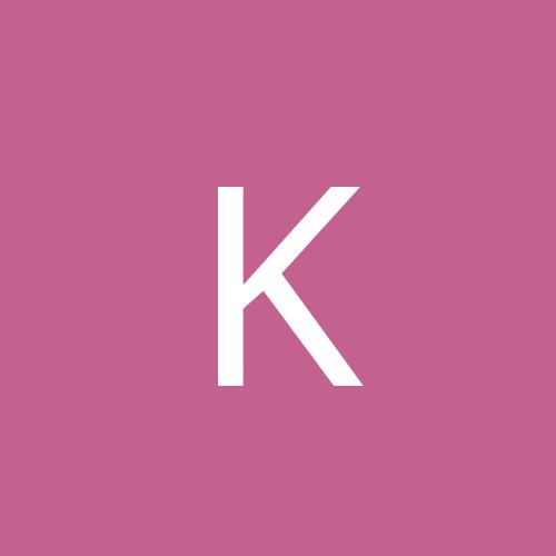 kr0114
