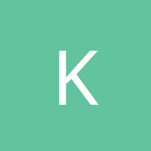 Krabat42