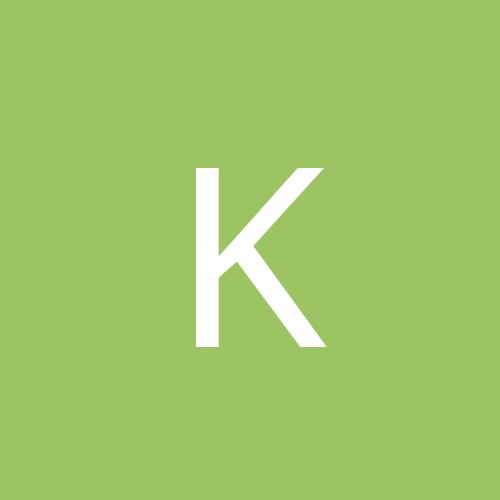 Kunsan90