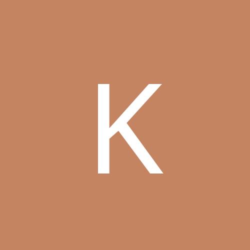 Kaische