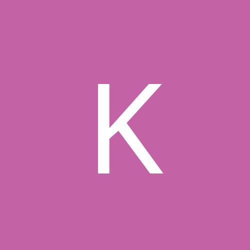 Knegel