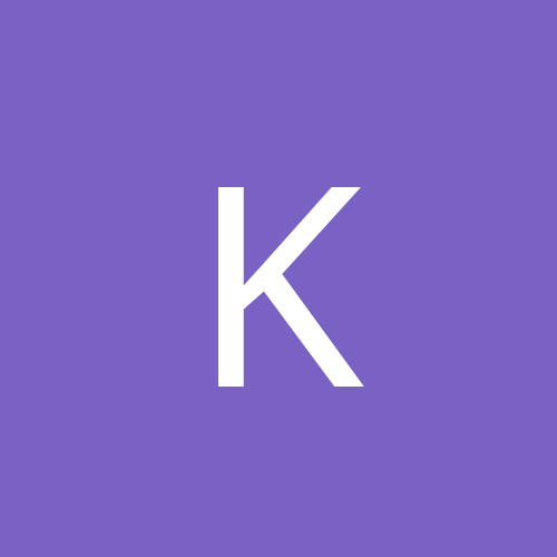 Krisw75