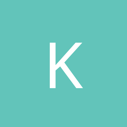 kk1994p