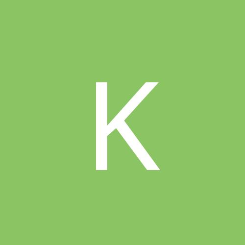 KFG_Keller