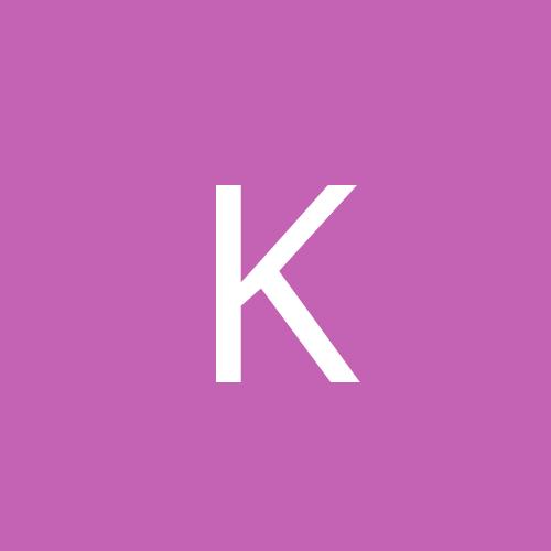 kbjking1