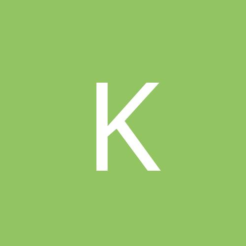 KiwiSimPilot