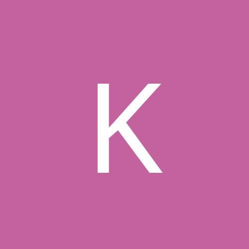 Kilowolf