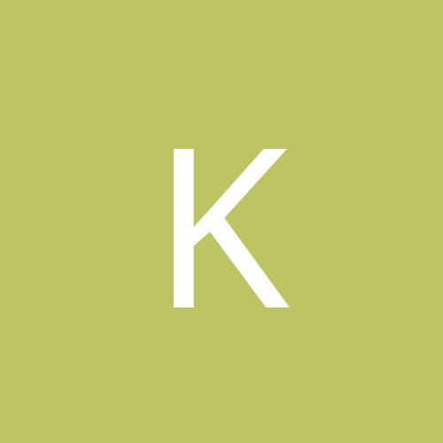 Kilo33