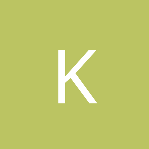 KevBaz
