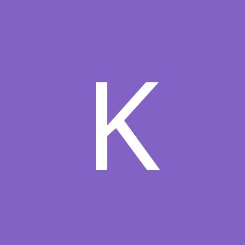 KFIRMAN