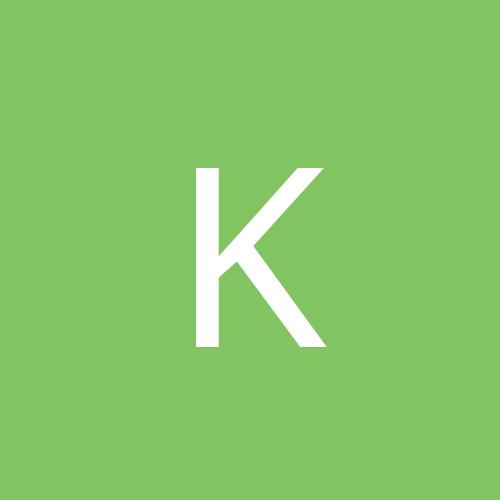 kfgreer1961