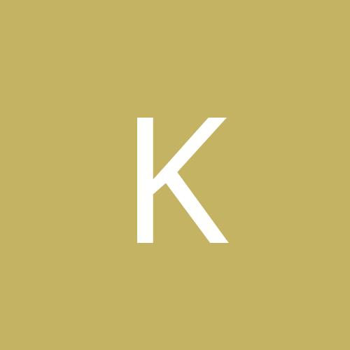 Ken617