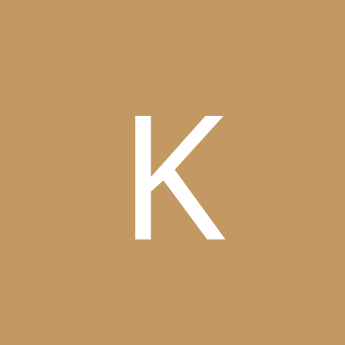 Krakou