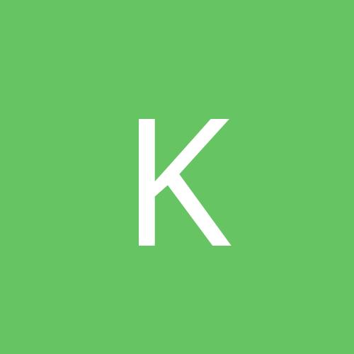 karababa42