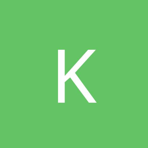 kreusebeck